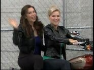 TPIR Models as Biker Girls-2