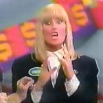 Janice on Feud'91 3.png
