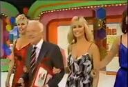 Mark Goodson and TPIR Models