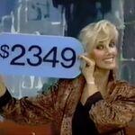 Mostexpensive (8-14-1986) 1.jpg