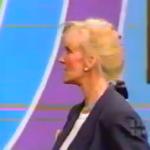 Janice on Feud'93 2.png