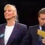 Janice on Feud'93 12.png