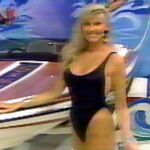 Janice2069.jpg