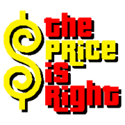 The Price is Right Logo.png