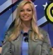 Nikki Ziering2