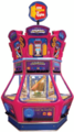The-price-is-right-6-player-quick-coin-pusher-redemption-game-ice-games
