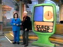 The Rosie O'Donnell Show Clock Game.png