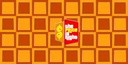 Orangedoornew