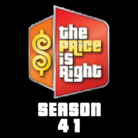 Price is Right Season 41 Logo.png
