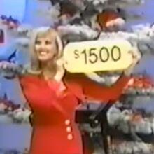Mostexpensive(12-22-1995)3.jpg