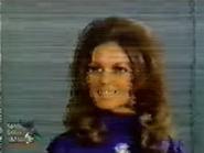 5 Janice on TTTT 1968