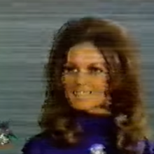 5 Janice on TTTT 1968.png