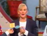 Janice on Feud'93 4