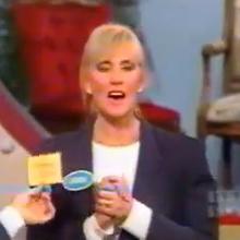Janice on Feud'93 4.png