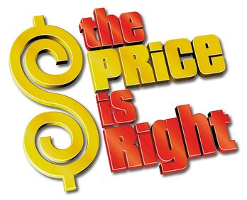 The Price is Right 3D logo.jpg