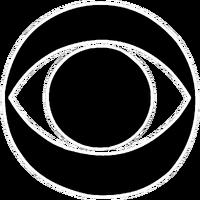 1024px - CBS Logo-black.png