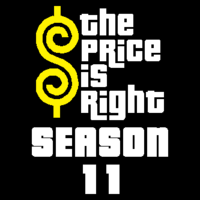 Price is Right Season 11 Logo.png