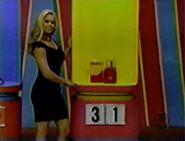 Plinko(12-5-2002)9