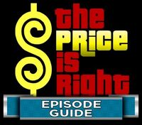 Price Is Right Episode Guide.jpg