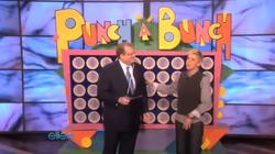 Punch-A-Bunch Ellen.png