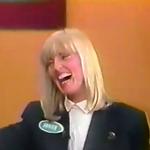Janice on Feud'91 9.png