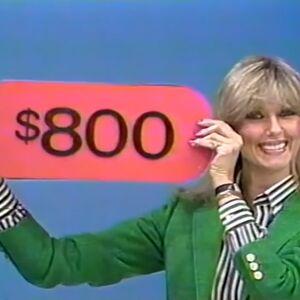 Mostexpensive(1-30-1981)3.jpg