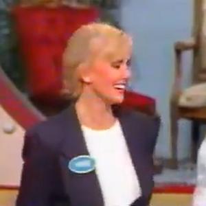 Janice on Feud'93 5.png