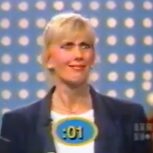 Janice on Feud'93 10.png