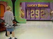 Luckysevenfordescortwagon1995-6