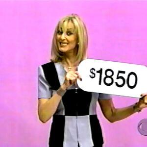 Mostexpensive(5-5-2000)3.jpg