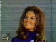 4 Janice on TTTT 1968