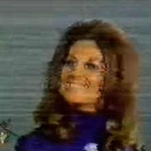 4 Janice on TTTT 1968.png