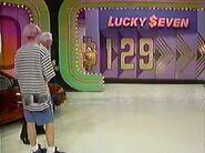 Luckysevenfordescortwagon1995-5