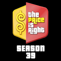 Price is Right Season 39 Logo.png