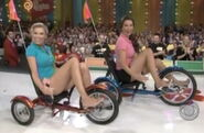TPIR Models on Low Riding Bikes-2