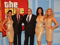 Drew Carey Gwendolyn Offborne Bob Barker Returns lmuhnYU9VY0l