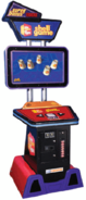 The-price-is-right-shell-game-ticket-redemption-video-arcade-game-ice-games