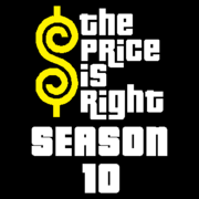 Price is Right Season 10 Logo.png