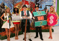 Halloween-priceisright