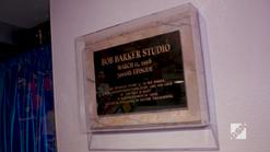 Bob Barker Studio Plaque.png