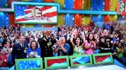 Contestantsrowjuly4-2