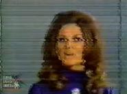 6 Janice on TTTT 1968