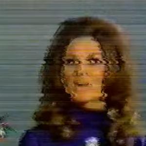 6 Janice on TTTT 1968.png