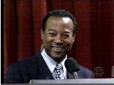 Burton Richardson