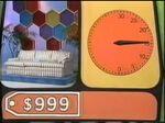 TPIR Special Clock Game 04