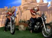 TPIR Models on Motorcycles-2
