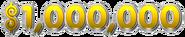 1000000drew zps77c76b89.png~original