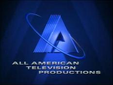 Logo Productions