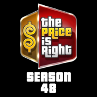Price is Right Season 48 Logo.png