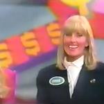 Janice on Feud'91 1.png